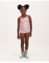 Claesen's - Girls 2-pack Boxershorts - Crane