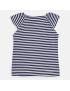 Mayoral - T-Shirt - Marino - Navy