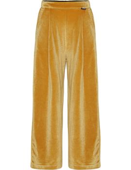 Molo - Pantalon - Alfa - Sumak