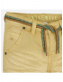 Mayoral - Short - Canoa Beige