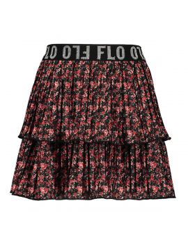 Like Flo - Rok - Flowers