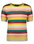 Like Flo - Top - Stripes