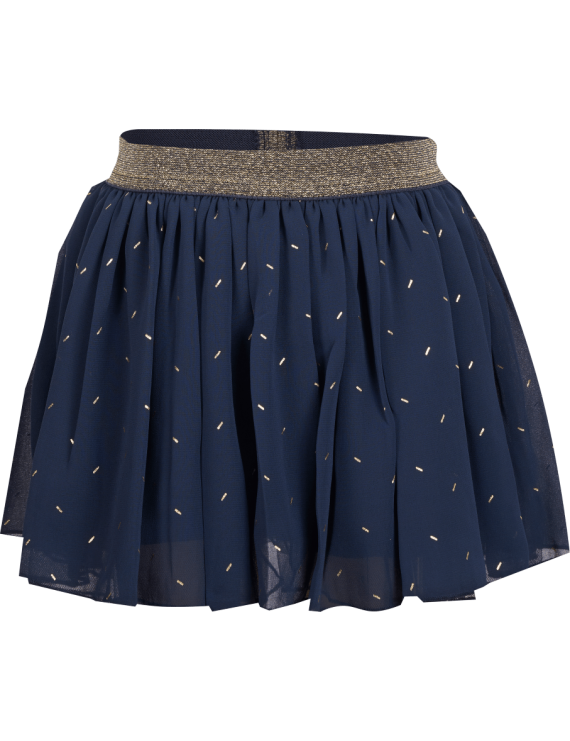 Someone - Rok - Liv - Navy