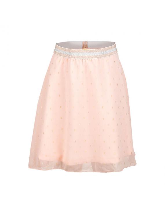 Someone - Skirt - Soiree - Soft Pink