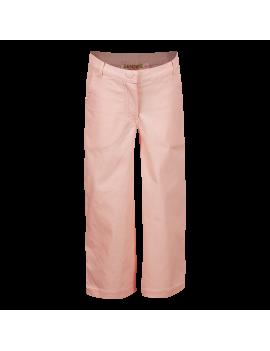 Someone - Broek - Camille - Light Pink