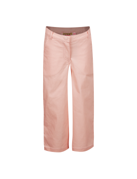 Someone - Pantalon - Camille - Light Pink