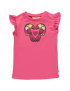 Someone - T-Shirt - Toekie - Pink