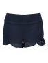 Le Chic - Short - Voile - Blue Navy