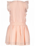 Le Chic - Jurk - Pretty in Pink