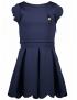 Le Chic - Robe - Navy