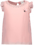 Le Chic - Top - Pink
