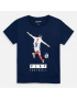 Mayoral - T-Shirt - Play Football - Tormenta