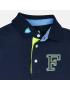 Mayoral - Polo - Fairplay - Azul