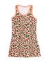 Claesen's - Girls Pyjama - Panther Stripes