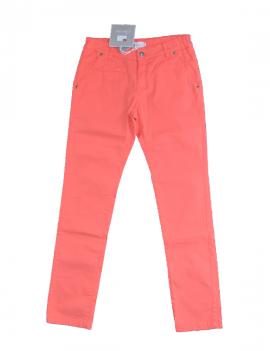 Blue Bay - Pantalon