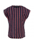 Someone Awesome - T-Shirt - Trendy - Navy