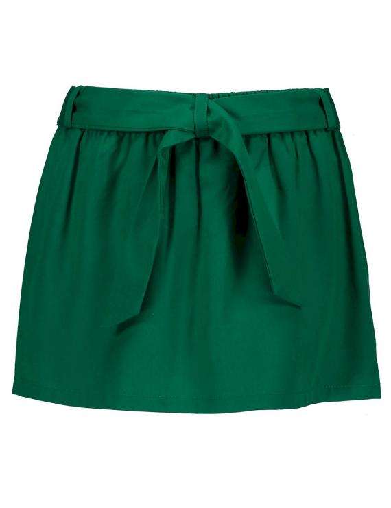 Like Flo - Short - Sea Green