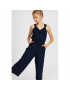 Someone Awesome - Jumpsuit - April - Navy