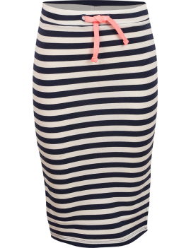 Someone Awesome - Skirt - About - Navy