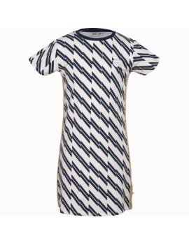Someone Awesome - Dress - Error - Ecru
