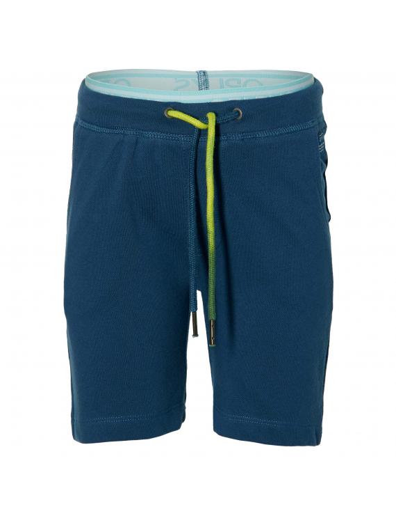 Quapi - Short - Furio - Sport Blue