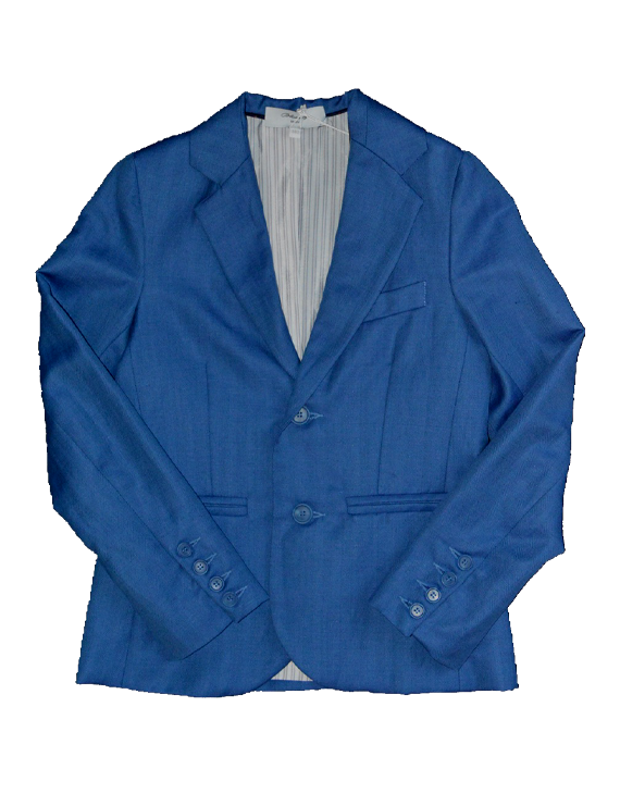 Blue Bay Communie - Blazer