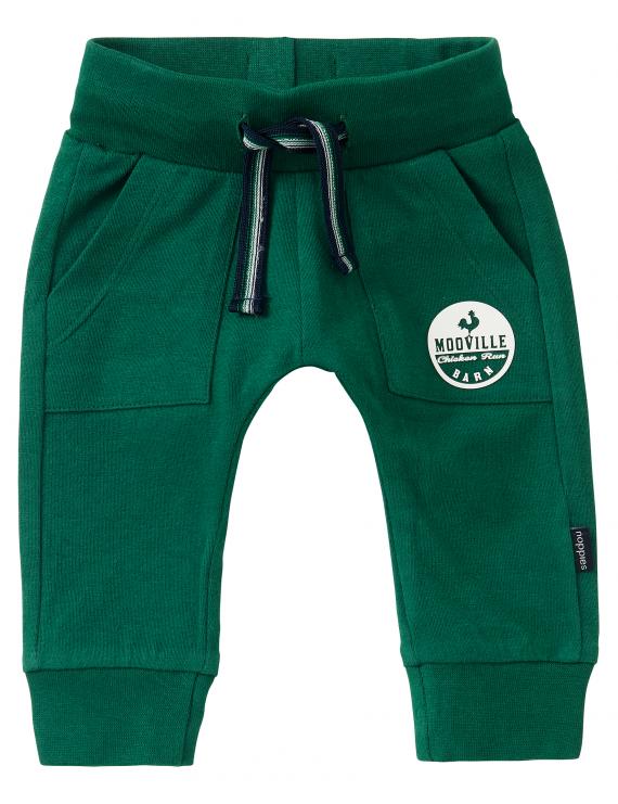 Noppies - Pantalon - Libode - Farm Green