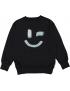 Molo - Sweater Unisex - Mattis - Black