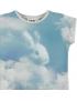 Molo - T-Shirt - Ragnhilde - Cloud Rabbit
