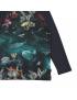 Molo - Longsleeve - Remington - Deep Sea
