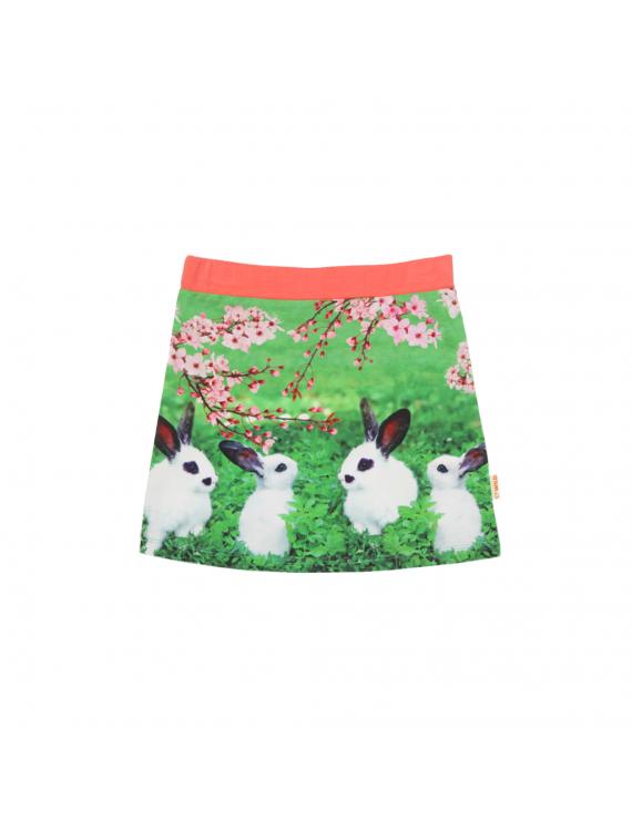 Wild - Lola - Rabbits