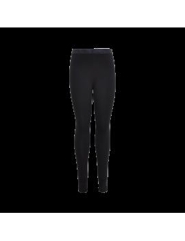 LoFff - Legging - Full length - Black