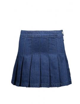 B.Nosy - Rok - Jeans