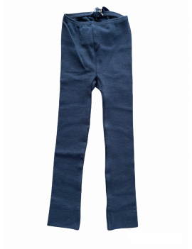 Gymp - Legging - Navy