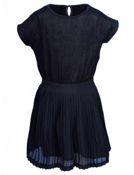 Someone Awesome - Dress - Studio - Black