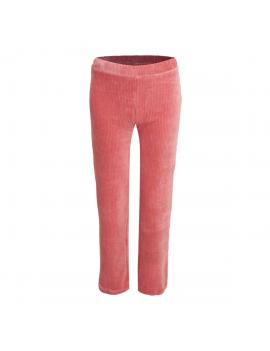 Someone - Hose - Rory - Light Pink