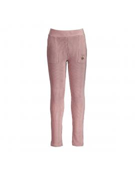 Le Chic - Broek - Pink
