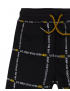 UBS2 - Jogpants - Live Street Style