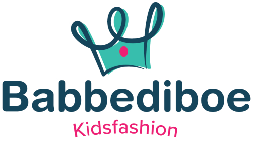 Babbediboe